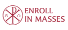 Enroll in Masses